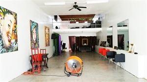 Studio 9110LA