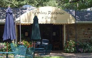 The Gardens Restaurant