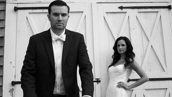 K Films Weddings