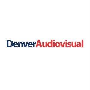 Denver Audiovisual