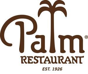 The Palm : Houston