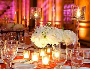 Party Girl Event Planners & Services