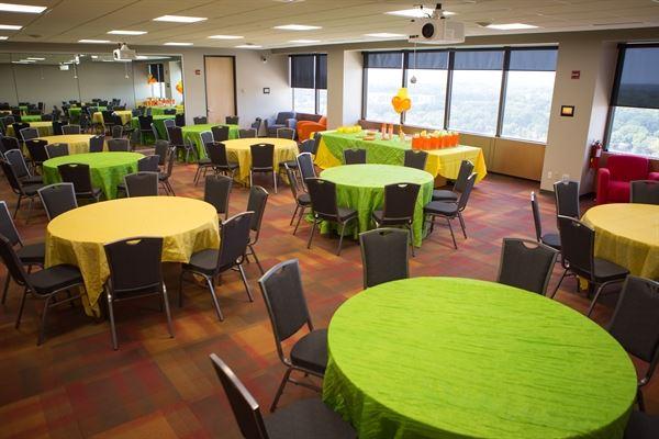 Wedding Reception Venues in Saint Louis MO 192 Wedding Places