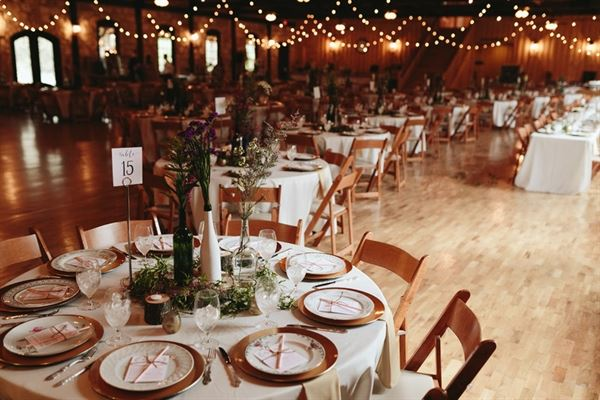 The Springs In Rockwall Terrell Tx Wedding Venue