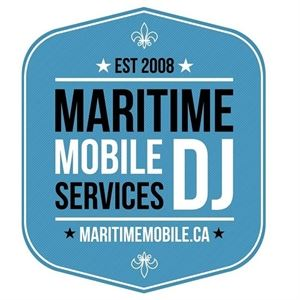 Maritime Mobile DJ Services