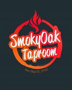 Smoky Oak Taproom