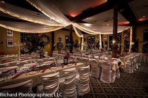 Afton House Inn & Afton Hudson Cruise Lines