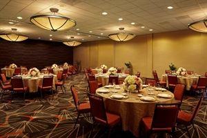 Inspire Ballroom