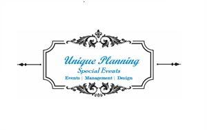 Unique Planning Special Events