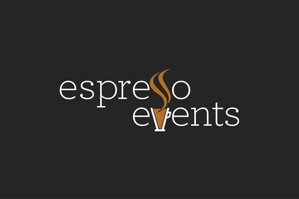 Espresso Events Orlando Florida