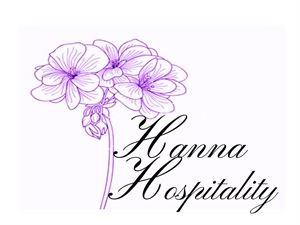 Hanna Hospitality