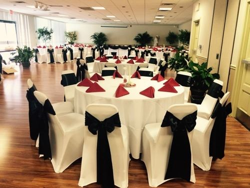 Winter Haven Gardens Inn And Banquet Center Winter Haven Fl Wedding Venue