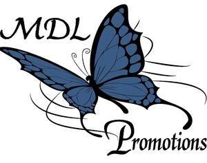 MDL Promotions LLC