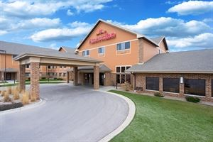 AmericInn Green Bay East