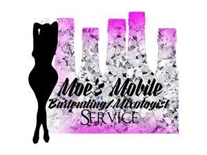 Moe's Mobile Mixology Service