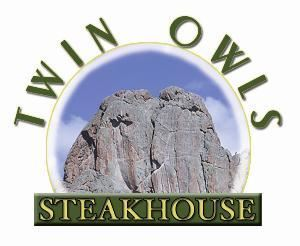 Twin Owls Steakhouse