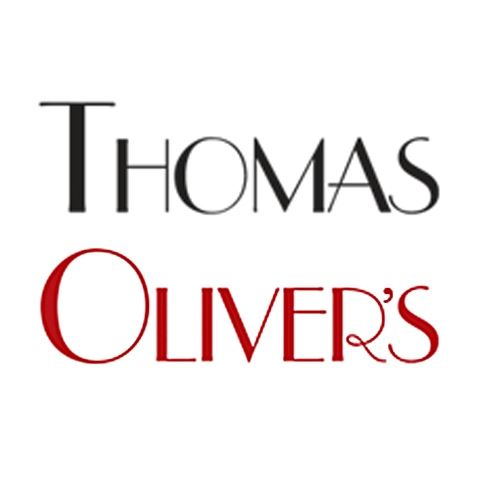 Thomas Oliver's Gourmet Catering
