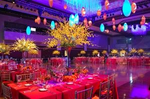 Classie Entertainment Agency - Event Staffing