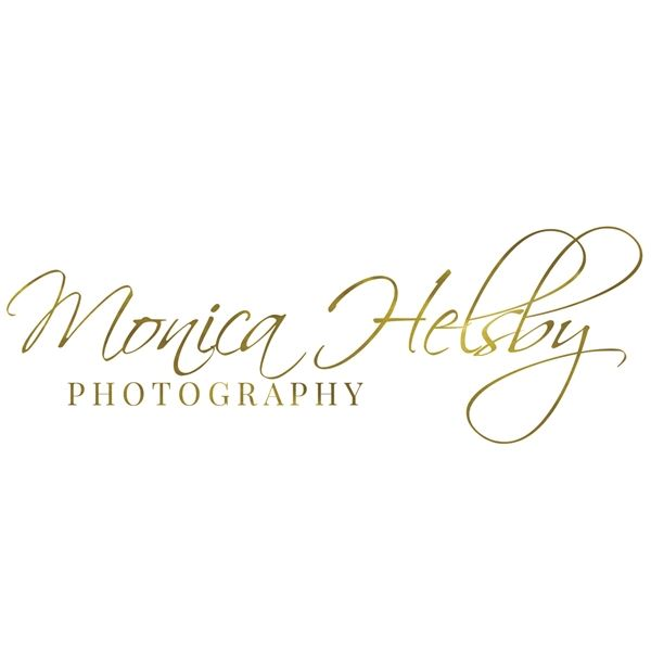 Monica Helsby Photography