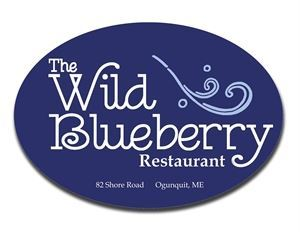 Wild Blueberry Restaurant