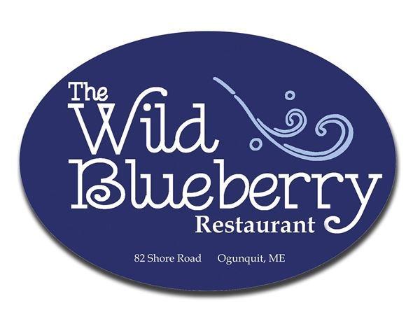 Wild Blueberry Restaurant