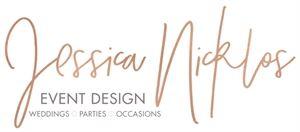 JN Event Design