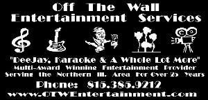 Off The Wall Entertainment Services