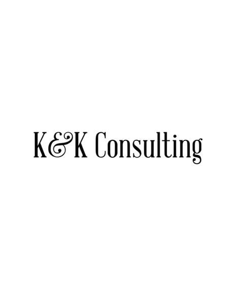 K&K Consuting