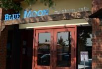 Blue Moon Mexican Cafe - Englewood