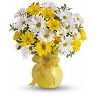 Flower Delivery Jacksonville FL
