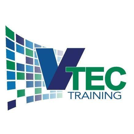 VTEC Training