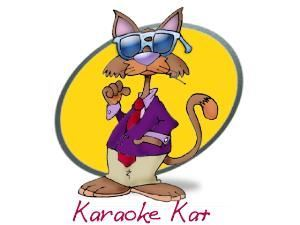 River City Karaoke & DJ Service