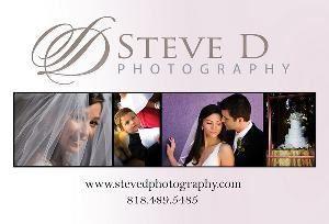 Steve D Photography