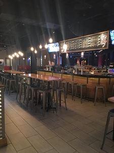 The Gastro Pub