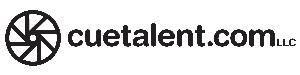 cuetalent.com LLC