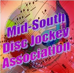 Mid-South DJ Association