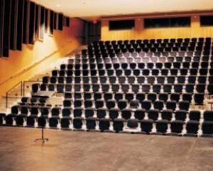 MCA Theater