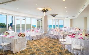 Ocean Point Ballroom
