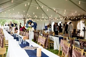 Classic Catering and Rental