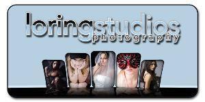 Loring Studios