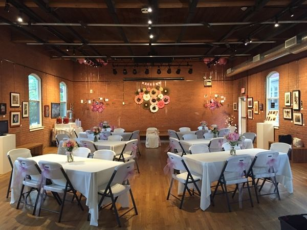 Image result for party venues Coventry