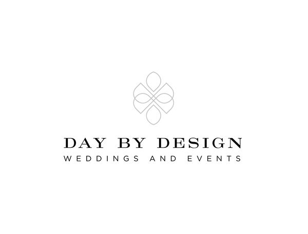 Day by Design Weddings and Events