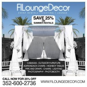 FlLoungeDecor