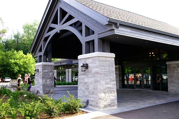 Flamborough Hills Golf and Country Club