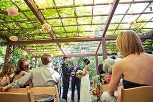 Japanese Friendship Garden San Diego Ca Party Venue