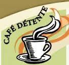 Café Détente
