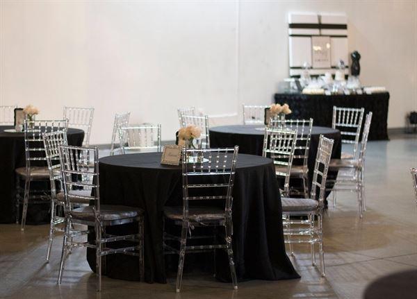 MariDees Event Design