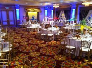 Sepan Banquet Hall