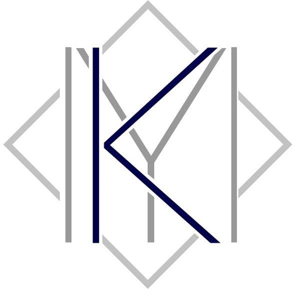 KYM Signature