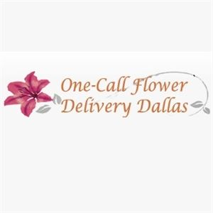 One-Call Flower Delivery Dallas